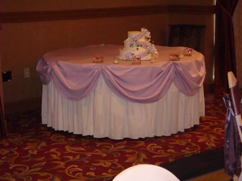 Indian wedding stage decoration in california usa stage 105 junglespirit Choice Image